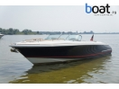Bildergalerie Chris-Craft Corsair 28 - imágen 10