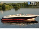 Bildergalerie Chris-Craft Corsair 28 - imágen 13