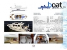 Bildergalerie Minor Offshore 31 New - slika 2