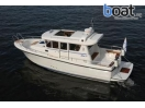 Bildergalerie Minor Offshore 31 New - slika 3
