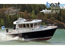 Bildergalerie Minor Offshore 31 New - slika 4