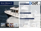 Bildergalerie Minor Offshore 31 - Bild 4
