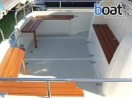 Bildergalerie Minor Offshore 31 - Bild 5