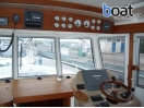 Bildergalerie Minor Offshore 31 - Bild 8