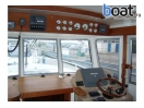 Bildergalerie Minor Offshore 31 - Image 7