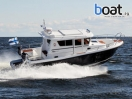Bildergalerie Minor Offshore 28 New - Foto 5