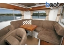 Bildergalerie Minor Offshore 28 New - Foto 7