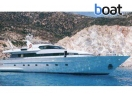 boat for sale |  Admiral 27