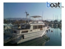 boat for sale |  Chung Hwa 40