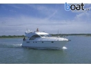 Bildergalerie Phantom 50 Fairline - Image 4