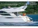 Bildergalerie Phantom 50 Fairline - Image 5