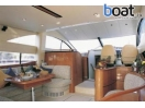 Bildergalerie Phantom 50 Fairline - Image 7