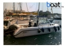 Bildergalerie Boston Whaler 28 Conquest - Bild 1