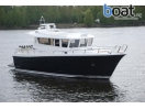 Bildergalerie Minor Offshore 36 * New Model * - Image 1