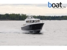 Bildergalerie Minor Offshore 36 * New Model * - Image 2