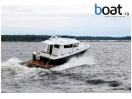 Bildergalerie Minor Offshore 36 * New Model * - Image 3