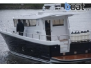 Bildergalerie Minor Offshore 36 * New Model * - Image 4