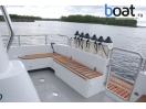 Bildergalerie Minor Offshore 36 * New Model * - Image 6