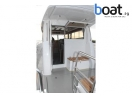Bildergalerie Minor Offshore 36 * New Model * - Image 7