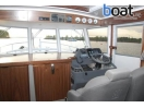 Bildergalerie Minor Offshore 36 * New Model * - Image 11