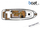 Bildergalerie Minor Offshore 36 * New Model * - Image 18