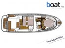 Bildergalerie Minor Offshore 36 * New Model * - Image 19