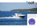 Bildergalerie Minor Offshore 36 * New Model * - Image 21