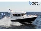 Bildergalerie Minor Offshore 28 * New * - Foto 1
