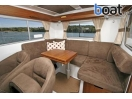 Bildergalerie Minor Offshore 28 * New * - Foto 2