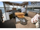 Bildergalerie Minor Offshore 28 * New * - Foto 3
