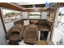 Bildergalerie Minor Offshore 28 * New * - Foto 4