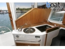 Bildergalerie Minor Offshore 28 * New * - Foto 5