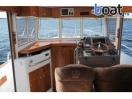 Bildergalerie Minor Offshore 28 * New * - Foto 6