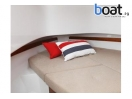 Bildergalerie Minor Offshore 28 * New * - Foto 7