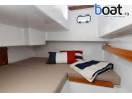 Bildergalerie Minor Offshore 28 * New * - Foto 8