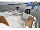Bildergalerie Minor Offshore 28 * New * - Foto 10