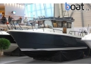 Bildergalerie Minor Offshore 28 * New * - Foto 11