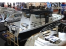 Bildergalerie Minor Offshore 28 * New * - Foto 12