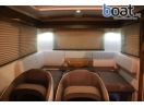 Bildergalerie Minor Offshore 28 * New * - Foto 13