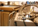 Bildergalerie Minor Offshore 28 * New * - Foto 14