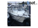 Bildergalerie Boston Whaler 285 Conquest - Bild 1