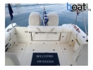 Bildergalerie Boston Whaler 285 Conquest - Bild 3