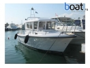 Bildergalerie Minor Offshore 25 * Demo * - Image 2