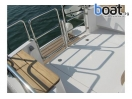 Bildergalerie Minor Offshore 25 * Demo * - Image 5