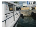 Bildergalerie Minor Offshore 25 * Demo * - Image 6