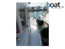 Bildergalerie Minor Offshore 25 * Demo * - Image 7