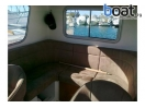 Bildergalerie Minor Offshore 25 * Demo * - Image 9