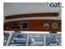 Bildergalerie Minor Offshore 25 * Demo * - Image 10