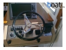 Bildergalerie Minor Offshore 25 * Demo * - Image 12