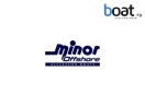 Bildergalerie Minor Offshore 25 * Demo * - Image 13